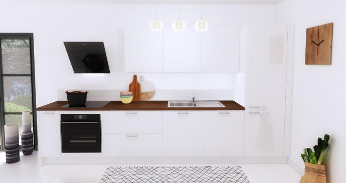 Darty imaginez votre cuisine en quelques clics for Cuisine 5000 euros