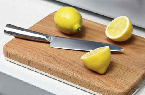 Guide d'achat et conseils pour bien choisir vos couteaux de cuisine