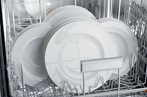 Comment bien utiliser son lave-vaisselle ?