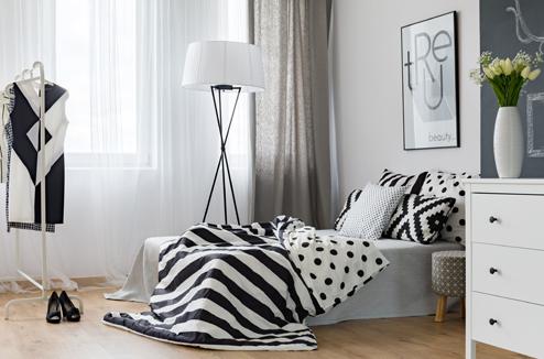 Idées pour décorer sa chambre à petit prix