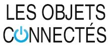 Les objets connectés