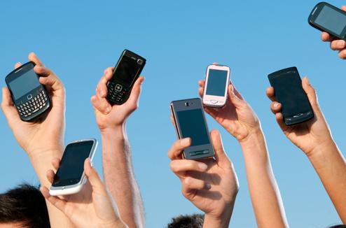 Partager la connexion internet de son téléphone : comment ça marche ?