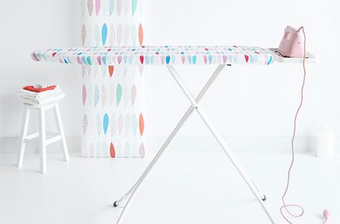 Conseils pour bien choisir la housse de votre table à repasser