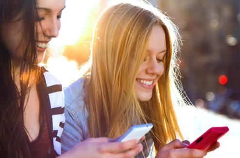 Sauvegarder les données de son téléphone mobile