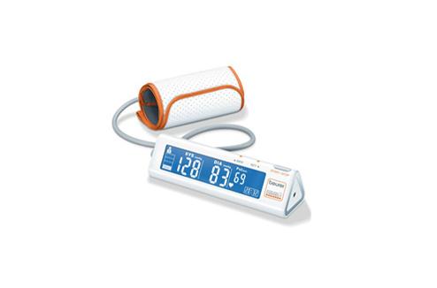Tensiomètre Beurer BM90 : design