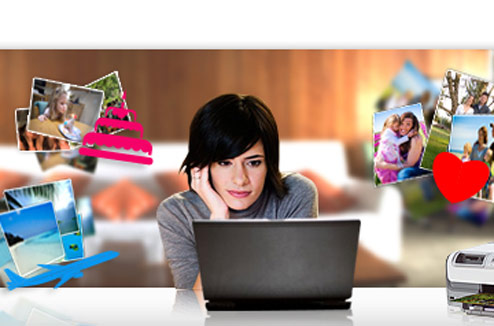 cran souris clavier comment nettoyer son ordinateur darty vous. Black Bedroom Furniture Sets. Home Design Ideas