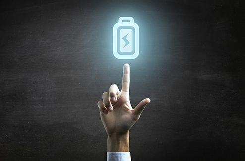 5 idées reçues sur les batteries