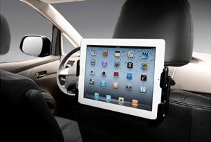darty et vous high tech mobilite tablettes accessoires tablette tactile camera de surveillance app cessoires support voiture housse anti chocs