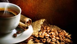 Votre café en grains en vente chez Darty