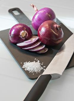 Bien choisir vos ustensiles de cuisine for Quel couteau de cuisine choisir