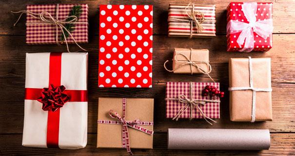 Acheter cadeau noel