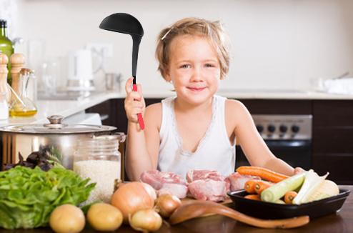darty et vous cuisine equipement ustensiles de cuisine