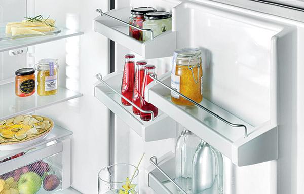 darty frigo frigo ariston blanc perpignan ado stupefiant. Black Bedroom Furniture Sets. Home Design Ideas