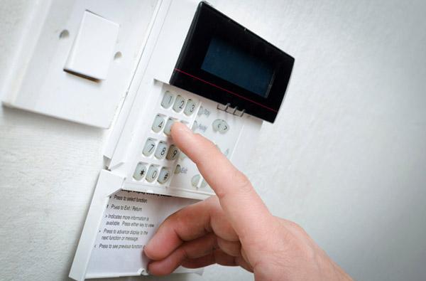 Télésurveillance & Vidéosurveillance  Ulis ▷ Tarif & Devis : Alarme, Protection Intrusion & Cambriolage