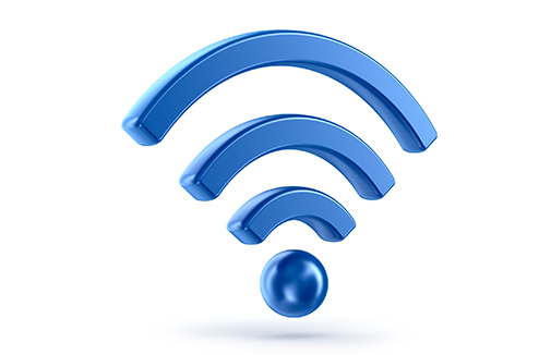 Amplifier le signal Wi-Fi chez soi