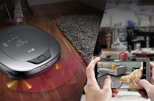 nettoyeur vapeur karcher darty karcher nettoyeur vapeur. Black Bedroom Furniture Sets. Home Design Ideas
