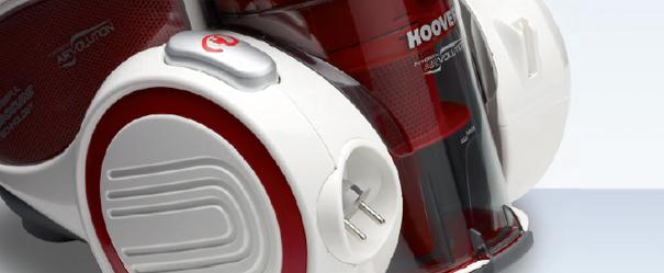 aspirateur sans sac pas cher darty. Black Bedroom Furniture Sets. Home Design Ideas