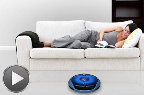 aspirateur robot le guide pour bien choisir darty vous. Black Bedroom Furniture Sets. Home Design Ideas