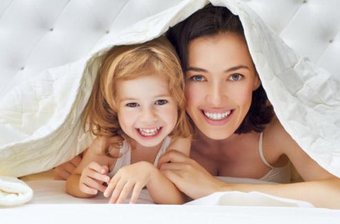 bien choisir son lit matelas et sommier sur pieds darty vous. Black Bedroom Furniture Sets. Home Design Ideas