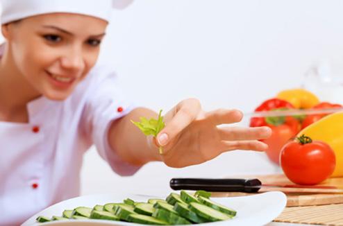 Conseils pour l'assaisonnement de vos plats