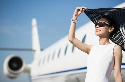 astuce-anti-jet-lag