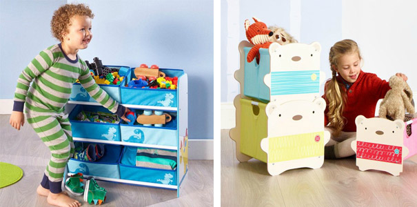 jouets des enfants comment les dompter les ranger quoi darty vous. Black Bedroom Furniture Sets. Home Design Ideas