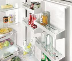 frigo cong lo toutes nos astuces darty vous. Black Bedroom Furniture Sets. Home Design Ideas