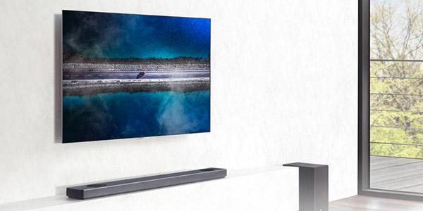 comment bien choisir sa tv darty vous. Black Bedroom Furniture Sets. Home Design Ideas