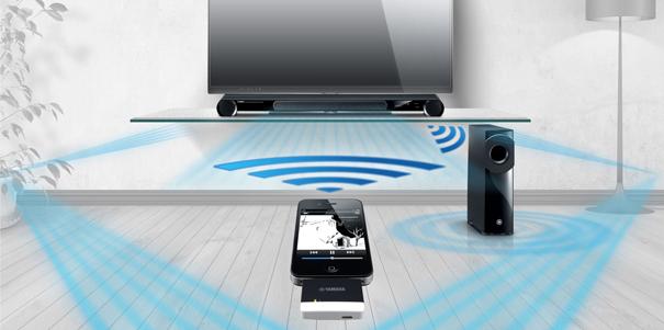 barre de son pour tv samsung trouvez le meilleur prix sur voir avant d 39 acheter. Black Bedroom Furniture Sets. Home Design Ideas