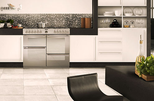 comment choisir une gaziniere. Black Bedroom Furniture Sets. Home Design Ideas