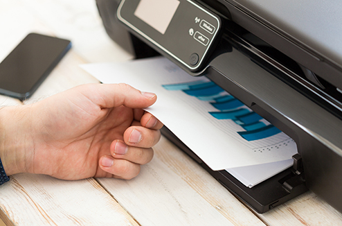 Quelle imprimante laser acheter ?