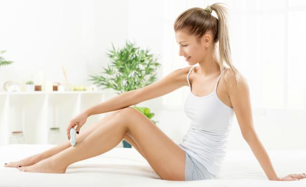 3 astuces pour avoir de belles jambes cet t darty vous. Black Bedroom Furniture Sets. Home Design Ideas