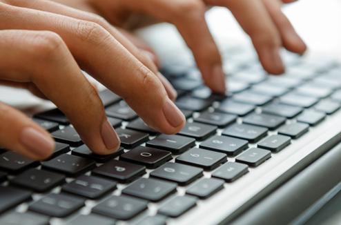 Bien choisir son clavier l indispensable pour votre for Image pour ordinateur