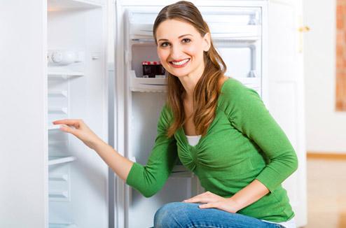 Guide d 39 achat r frig rateur am ricain darty vous - Choisir son refrigerateur congelateur ...