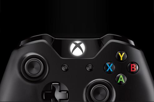 Choisir accessoires jeux vid o souris clavier casque - Quelle console choisir ps ou xbox one ...