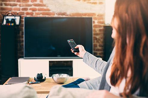 Nos conseils pour choisir son téléviseur