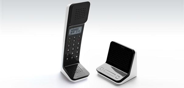 bien choisir son t l phone de maison darty vous. Black Bedroom Furniture Sets. Home Design Ideas