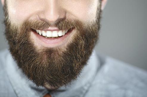 Bien entretenir sa barbe : mode d'emploi