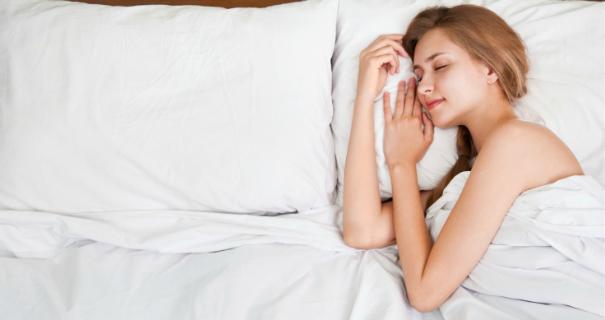 chaleur comment bien dormir la nuit darty vous. Black Bedroom Furniture Sets. Home Design Ideas