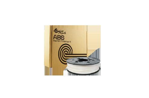 Recharge de bobine de filament ABS pour imprimante 3D XYZ