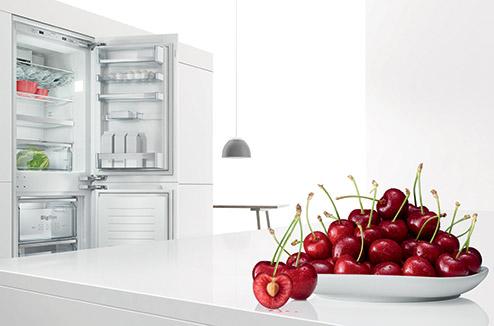darty frigo dco frigo samsung rfhepn limoges monde. Black Bedroom Furniture Sets. Home Design Ideas