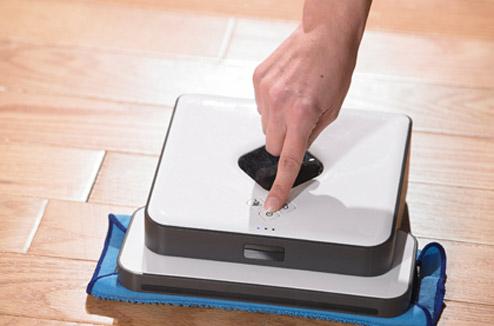 aspirateur lessiveur nettoyeur les robots peuvent ils tout faire darty vous. Black Bedroom Furniture Sets. Home Design Ideas