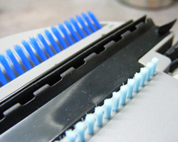 j 39 ai test le lessiveur de sol scooba 230 d 39 irobot darty. Black Bedroom Furniture Sets. Home Design Ideas