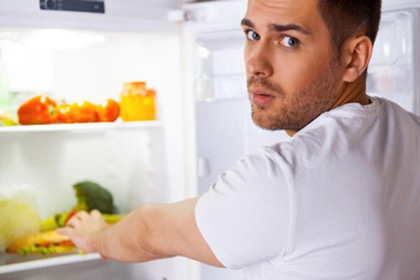 mon frigo est il bon jeter darty vous. Black Bedroom Furniture Sets. Home Design Ideas