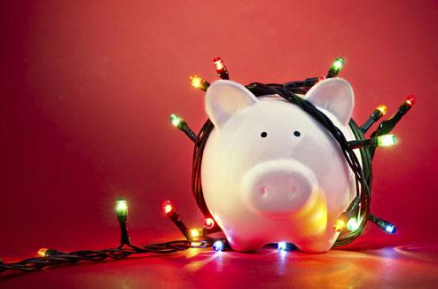 Comment gérer son budget cadeaux à Noël