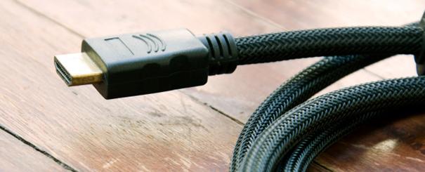 darty et vous high tech tv  cinema la maison choisir des cables audio video le kit pour ne pas s emmeler