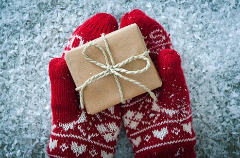 Sélection de cadeaux à moins de 50 euros