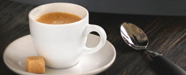 cafeti re machine expresso nespresso darty also cafeti res. Black Bedroom Furniture Sets. Home Design Ideas