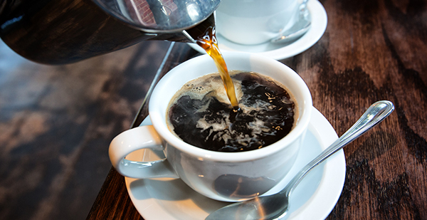 cafeti re filtre piston comment doser son caf darty vous. Black Bedroom Furniture Sets. Home Design Ideas
