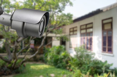 camera surveillance iphone darty